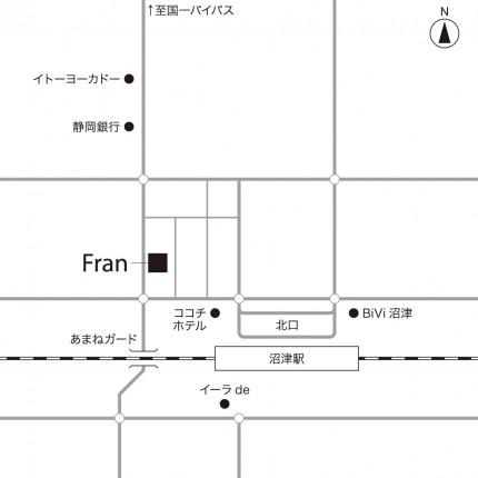 fran_map_jpn