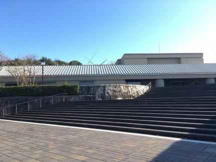 shizuoka_kenbi_2020